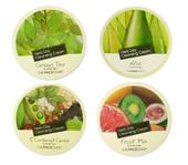 Kem Tẩy Trang The Face Shop Herb Day Cleasing Cream