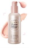 Kem Lót Etude House Beauty Shot Face Blur SPA15/PA+ 35g
