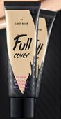 Kem Nền BB Cream Aritaum Full Cover SPF50+ PA+++