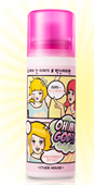 Dầu Gội Khô Oh My Goodness Dry Shampoo Etude House