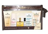 Bộ Sản Phẩm Nuxe Travel Kit 6 Items