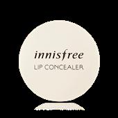Che Khuyết Điểm Môi Lip Tapping Concealer Innisfree