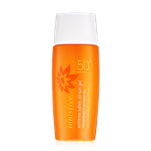 Kem Chống Nắng Innisfree Extreme Safety 60 Sun Gel SPF50+ PA+++