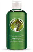 Sữa Tắm The Body Shop Shower Gel