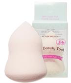 Mút Tán Nền My Beauty Tool Soft Cream Puff Etude House