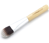 Cọ Tán Nền Daily Beauty Tools Foundation Brush The Face Shop