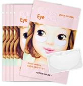 Miếng Đắp Mắt Collagen Eye Patch Etude House