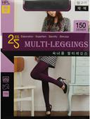 Quần Tất Cool Leggings Hàn Quốc