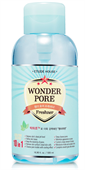 Nước Hoa Hồng Wonder Pore Freshner Etude House 250ml