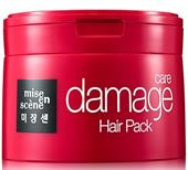 Kem Ủ Tóc Mise En Scene Care Damage Hair Pack