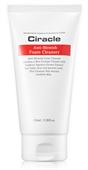 Sữa Rửa Mặt Ciracle Anti-Blemish Foam Cleanser