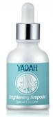 Tinh Chất Dưỡng Trắng Da Yadah Cosmetic Brightening Ampoule