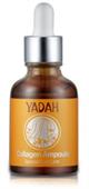 Tinh Chất Dưỡng Da Yadah Cosmetic Collagen Ampoule
