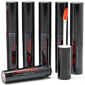Son Kem ChicHolic Long Last Fix Lip Lacquer