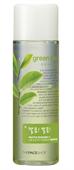 Tẩy Trang Mắt Môi The Face Shop Phyto Powder In Lip Eye Makeup Remover Green Tea