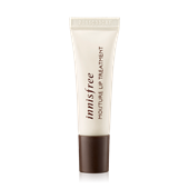 Son Dưỡng Môi Innisfree Moisture Lip Treatment
