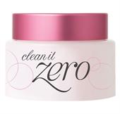 Sáp Tẩy Trang Banila Co. Clean it Zero 100ml