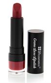 Son Thỏi BH Cosmetics Long Matte Lipstick