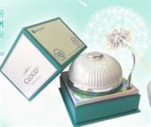 Kem Dưỡng Trắng Da Cloud 9 Whitening Cream New Ver 2015