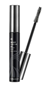 Wi-Up Mascara The Face Shop