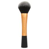 Cọ Phấn Phủ Real Techniques Powder Brush