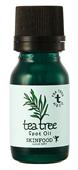 Tinh Dầu Tràm Trà Skinfood Tea Tree Spot Oil