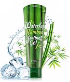 Gel Dưỡng Da A'Pieu Waterful Bamboo Soothing Gel