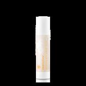 Tinh Chất Dưỡng Trắng Da Innisfree Whitening Pore Synergy Serum