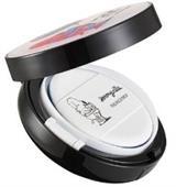 [Limited Love In Jeremmyville] Phấn Nước CC Cushion Ultra Moist The Face Shop SPF50 PA+++