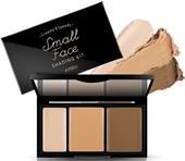 Tạo Khối Kem A'pieu Small Face Shading Kit