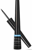 Kẻ Mắt Nước Rimmel London Exaggerate Waterproof Liquid Eyeliner