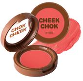 Má Kem A'Pieu Creamy Cheek Chok Blusher