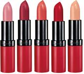 Son Thỏi Kate Rimmel Kate Moss Lipstick