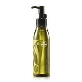 Dầu Tẩy Trang Innisfree Olive Real Cleansing Oil