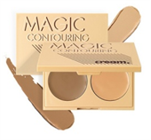 Tạo Khối Dạng Kem Aritaum Magic Contouring Cream