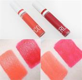 Son Kem Aritaum Lip Cover Color Tint