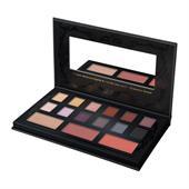 Bảng Phấn Mắt Má Pride+Prejudice+Zombie/Eye+Cheek Palette BH Cosmetics Limited Edition