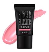 Má Kem Apieu Soochaebit Finger Blusher