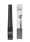 Kẻ Mắt Nước The Face Shop Ink Graffi Liquid Liner