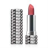 Son Thỏi Kat Von D Limited Edition Studded Kiss Lipstick