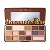 Bảng Phấn Mắt Too Faced Chocolate Bar Eyeshadow Palette