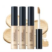 Che Khuyết Điểm The Saem Cover Perfection Tip Concealer SPF28 PA++