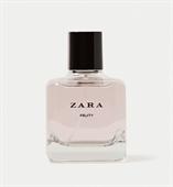 Nước Hoa Nữ Zara Woman Fruity 100ml