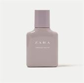 Nước Hoa Nữ Zara Woman Twilight Mauve 100ml