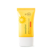 Kem Chống Nắng Innisfree Perfect UV Protection Cream Long Lasting For Dry Skin SPF50 PA+++