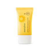 Kem Chống Nắng Innisfree Perfect UV Protection Cream Long Lasting For Oily Skin SPF50 PA+++