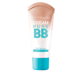 Kem Nền Maybelline BB Cream Dream Pure 8 in 1