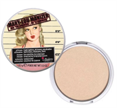 Phấn Bắt Sáng Highlight Mary-Lou Manizer The Balm