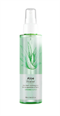 Xịt Khoáng Lô Hội The Face Shop Aloe Fresh Soothing Mist 2017