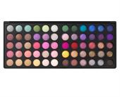 Bảng Phấn Mắt 60 Màu BH Cosmetics 60 Day & Night Eyeshadow Palette